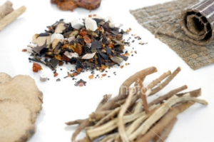ist2_2462749_traditional_chinese_medicine_1